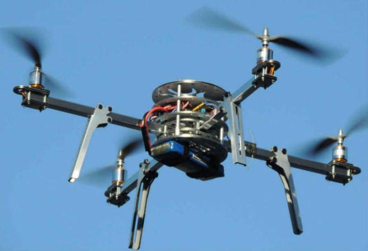 Intel drones.jpg